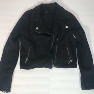 Used Condition Hudson Jacket